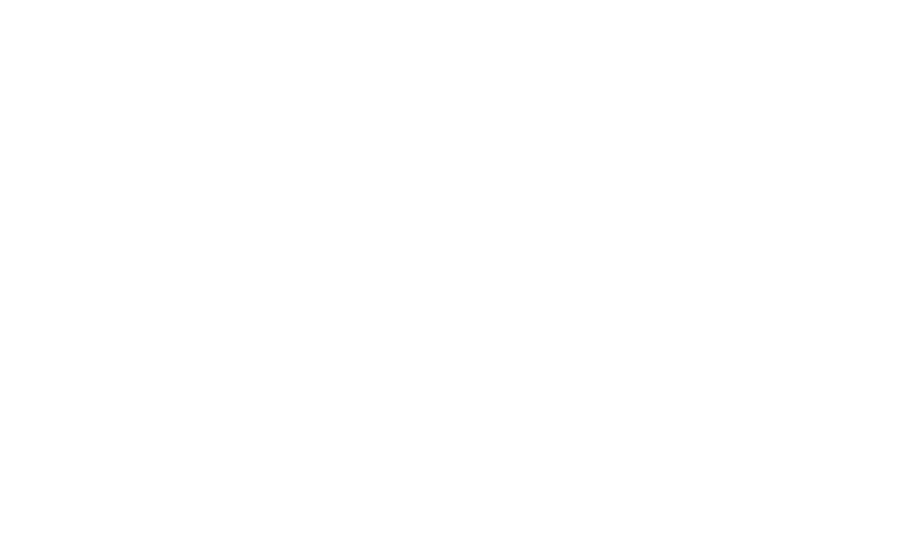 The Reserve at Northshore